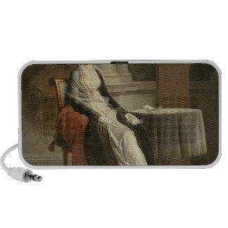 Marie-Laetitia Ramolino  1803 Mp3 Speakers
