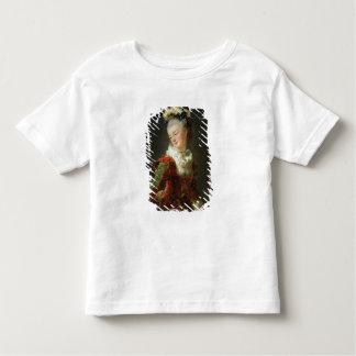 Marie-Madeleine Guimard Toddler T-Shirt