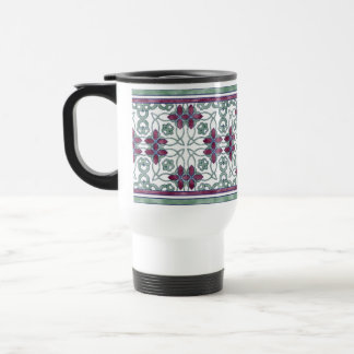 Marie Coffee Mug