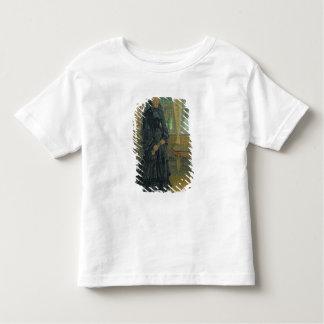 Marie Zacharias  Rainy Day, 1904 Toddler T-Shirt