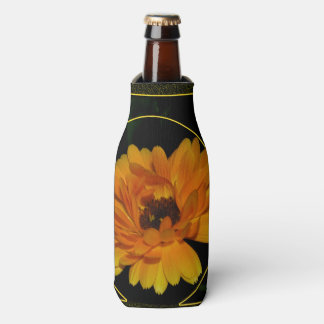 Marigold 1 bottle cooler