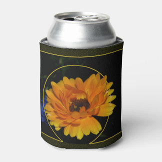 Marigold 1 can cooler