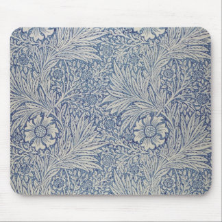 'Marigold' wallpaper design, 1875 Mouse Mat