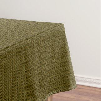 Marijuana Tablecloth Texture#17-c Tablecloth Sale