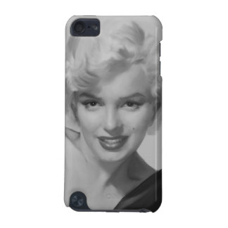 Marilyn the Look iPod Touch 5G Covers