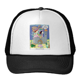 Marine Antoinette Funny Gifts Tees Collectibles Cap
