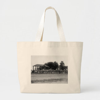 Marine Corps Band: 1923 Bags