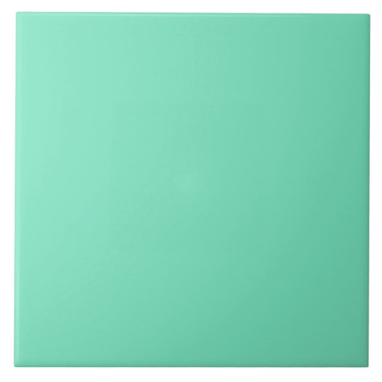 Marine Green Blue Aqua Turquoise 2015 Colour Trend