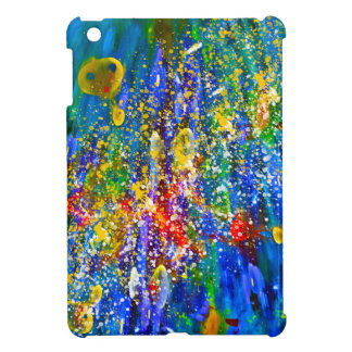 Marine Life Case For The iPad Mini