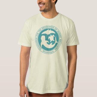 Marine Megafauna Tshirt