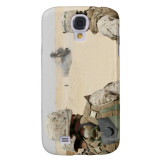 Marines and sailors galaxy s4 case