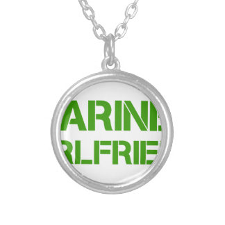 marines-girlfriend-clean-green.png round pendant necklace