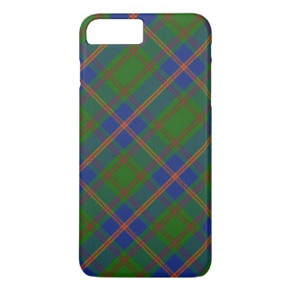Marines iPhone 7 Plus Barely There Case