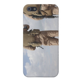Marines scan the horizon for insurgent activity case for iPhone 5/5S