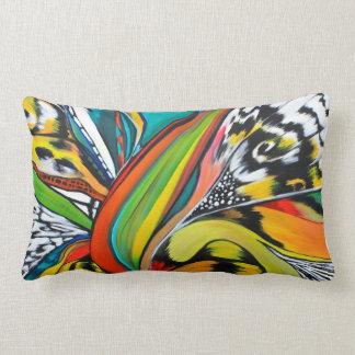 Mariposa lumbar 1 lumbar cushion