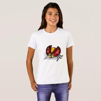 Mariquita T-Shirt