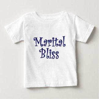 Marital Bliss Shirts