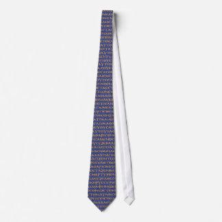 Mark141Tie Tie
