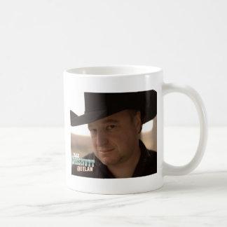 Mark Chesnutt Mug