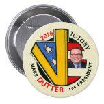 Mark Dutter for President 2016