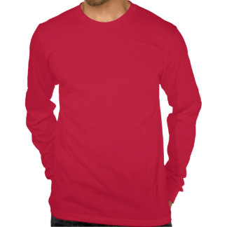 Marker - Dark Tshirt