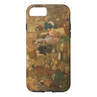 Market Day iPhone 8/7 Case