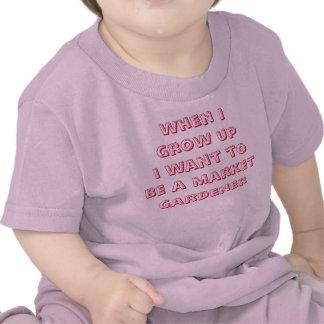 Market Gardner Shirt