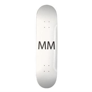 Market Maker -or- Merry Meet ai Skateboard Decks
