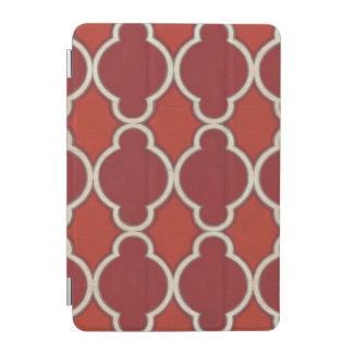 Market Motifs VII iPad Mini Cover