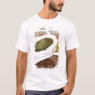 Market Sacks T-Shirt