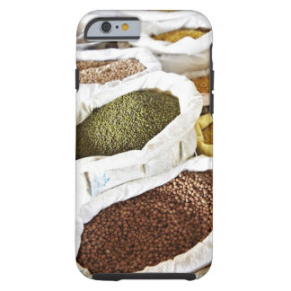 Market Sacks Tough iPhone 6 Case