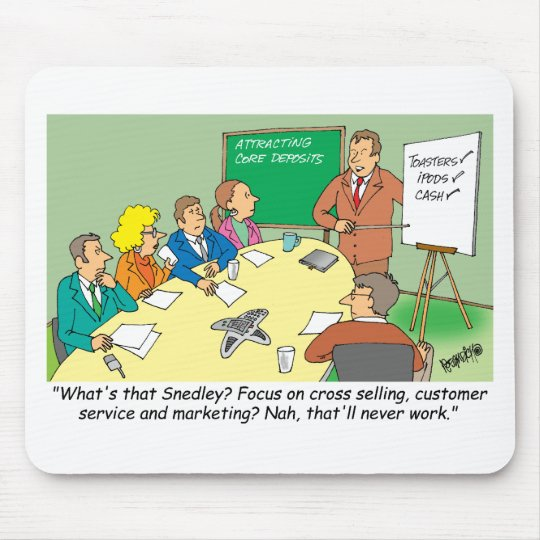 MARKETING / BANKING / BOARD MEETING finance gifts