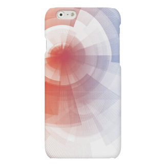 Marketing Tools for Online Advertising Campaign iPhone 6 Plus Case