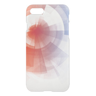 Marketing Tools for Online Advertising Campaign iPhone 7 Case