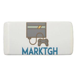 MarkTGH Eraser