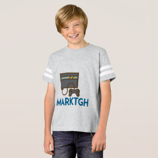 MarkTGH T-Shirt