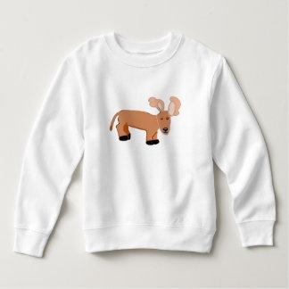 Markus The Moose Sweatshirt