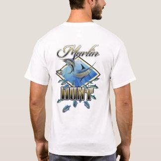 Marlin Hunt T-Shirt