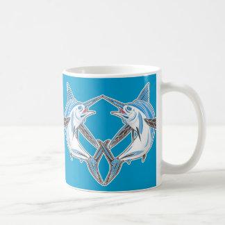 marlin mugs