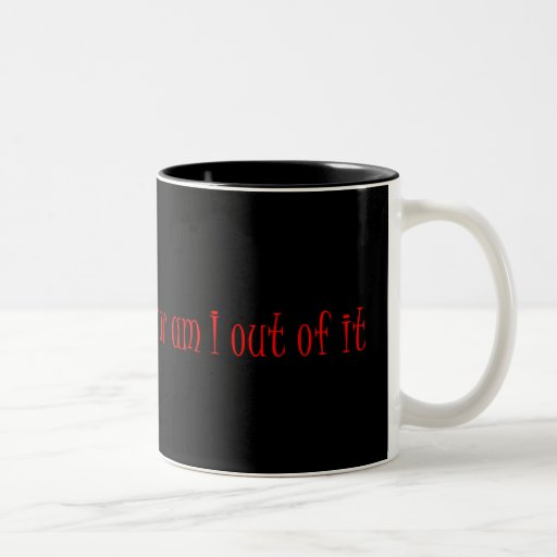 Marlowe Dr Faustus Hell Quote Coffee Mugs