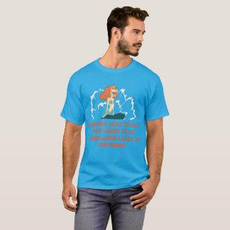Marmeladok T-Shirt