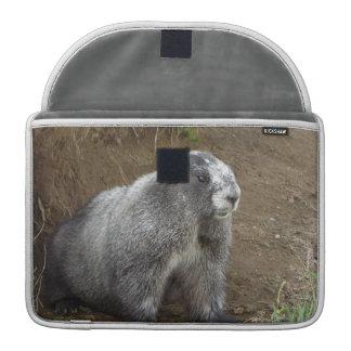 Marmot MacBook Pro Sleeves