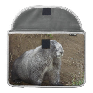 Marmot Sleeve For MacBooks