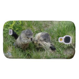 Marmots HTC case