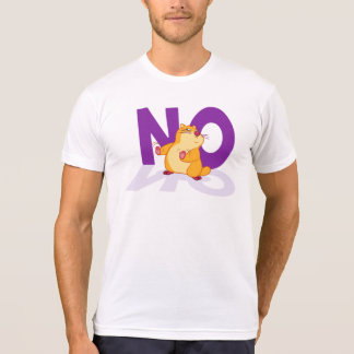Marmot's Interjectional T-Shirt
