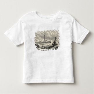 Marocco: Africa, 1860s Toddler T-Shirt