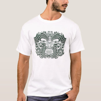 Maroi tattoo-stone T-Shirt