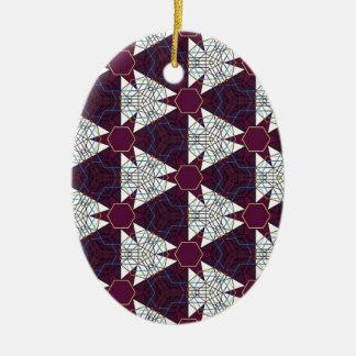 Maroon3 Christmas Ornament
