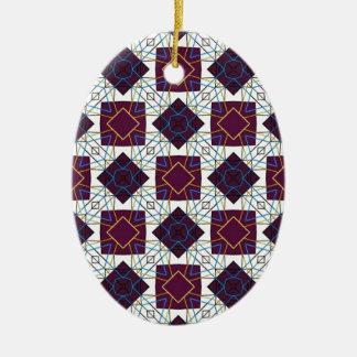 Maroon5 Christmas Ornament