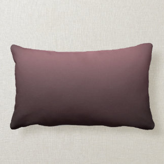 Marooned Lumbar Cushion